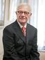 Dundalk Employment / Labor Attorney Arthur Motimer Brewer