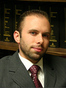Howard County Litigation Lawyer Brian R Bregman