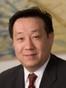 Darnestown Medical Malpractice Attorney Hong Suk Chung