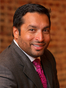 Anne Arundel County Litigation Lawyer Mandeep Singh Chhabra