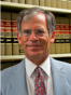 Gaithersburg Personal Injury Lawyer Mark G. Chalpin