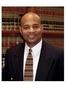 Dundalk Employment / Labor Attorney Jr, Michael robert Carithers