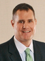 Baltimore Tax Lawyer Brian James Crepeau