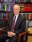 Rockville Criminal Defense Attorney Brian D Craig