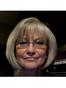 Owings Mills Criminal Defense Attorney Marie Fischer Cooke