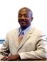 Charles County Employment / Labor Attorney Reuben Burton Collins II
