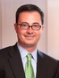 Maryland Construction / Development Lawyer Edward Andrew Cole