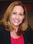 Baltimore Workers' Compensation Lawyer Kerri Bloom Cohen