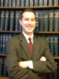 Anne Arundel County Personal Injury Lawyer Adam Gregory Cohen