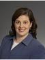 Dundalk Ethics / Professional Responsibility Lawyer Tara Makoski Clary