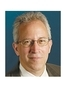 Essex Real Estate Attorney Philip F Diamond