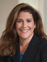 North Potomac Medical Malpractice Attorney Jolie Starr Deutschman