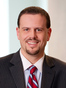 North Potomac Business Attorney Brian R Della Rocca