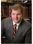 Baltimore Criminal Defense Attorney Nicholas J Del pizzo III