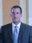 Essex Real Estate Attorney Kevin J Davidson