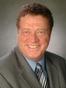 Ellicott Appeals Lawyer Michael David