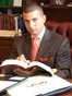 Rosedale Litigation Lawyer Jason E Cuomo