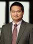 Nashville Immigration Attorney Hon-Vinh Quang Duong
