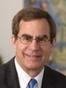 North Potomac Land Use / Zoning Attorney Jeremiah Timothy Dugan