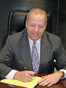 Solomons Litigation Lawyer Bryan T Dugan