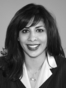 Bel Air Real Estate Attorney Shobita Chakravarthy Dubois