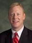 Lutherville Timonium Business Attorney Thomas Joseph Drechsler