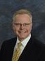 Rockville Ethics / Professional Responsibility Lawyer Leonard William Dooren III