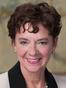 North Potomac Guardianship Law Attorney Kim Viti Fiorentino