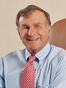 Essex Real Estate Attorney Stanley S Fine