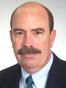 San Francisco Public Finance / Tax-exempt Finance Attorney Grady M. Bolding