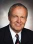Glen Echo DUI / DWI Attorney Robin K A Ficker