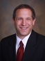 Rockville Litigation Lawyer David Keith Felsen