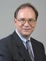 Sparks Glencoe Personal Injury Lawyer Angus R Everton