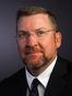 Santa Cruz County Business Lawyer Bradley Douglas Bosomworth
