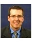 Austin Probate Attorney Sam K. Hildebrand