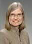 Denver Immigration Attorney Carol Hildebrand