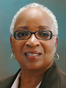 Bowie Estate Planning Attorney Linda Maxine Gantt
