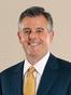 Baltimore County Arbitration Lawyer Douglas J Furlong