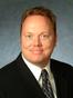 Andrews Afb Litigation Lawyer Erik David Frye