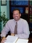 Glyndon Insurance Law Lawyer Jeffrey L Friedman
