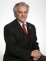 Reisterstown Criminal Defense Attorney Robert Louis Frank