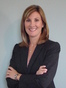 Pasadena Divorce / Separation Lawyer Tara K Frame