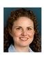 North Carolina Education Law Attorney Anne Boro Fox