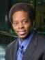Pikesville Real Estate Attorney Guy Eugene Flynn