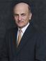 Glen Rock International Law Attorney Stephen Roger Bosin