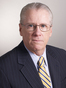 Newtown Square Medical Malpractice Attorney Charles A Fitzpatrick III