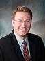 Dallas Insurance Law Lawyer Roger D. Higgins