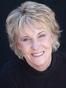 June Lee Boothby