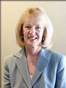 Washington Employee Benefits Lawyer Karen Linda Sayre