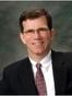Dist. of Columbia Bankruptcy Attorney Glenn William Darrow Golding